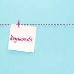 Adverteren via Google met Google Adwords