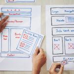 Website, laten maken of zelf doen?