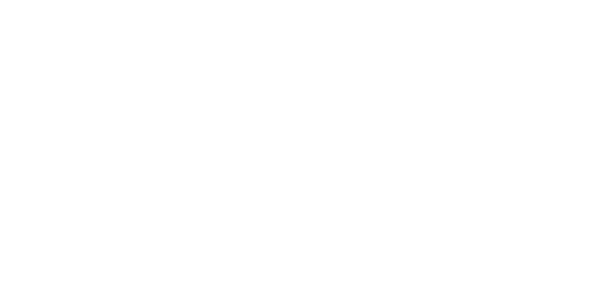 MKB ondernemers blog